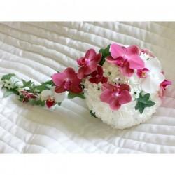 80_38 Букет невесты