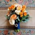 80_49 Букет невесты