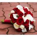 80_24 Букет невесты