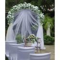 90_33 Свадебное оформление