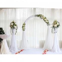 90_37 Свадебное оформление