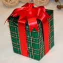 96.05 Подарочная упаковка