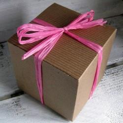 96.71 Подарочная упаковка