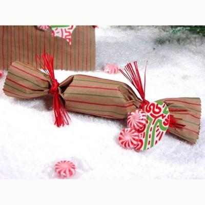 96.31 Подарочная упаковка