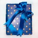96.11 Подарочная упаковка
