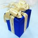 96.27 Подарочная упаковка