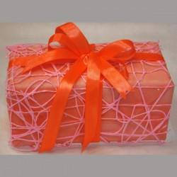 96.21 Подарочная упаковка