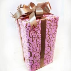 96.04 Подарочная упаковка