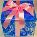 96.18 Подарочная упаковка