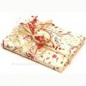 96.67 Подарочная упаковка