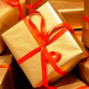 96.62 Подарочная упаковка