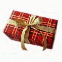 96.65 Подарочная упаковка