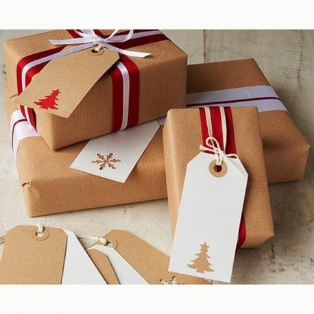 96.52 Подарочная упаковка
