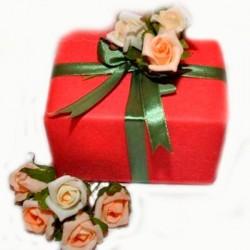 96.41 Подарочная упаковка