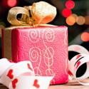 96.73 Подарочная упаковка