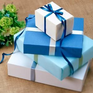 96.44 Подарочная упаковка