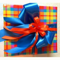 96.38 Подарочная упаковка