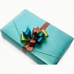 96.42 Подарочная упаковка