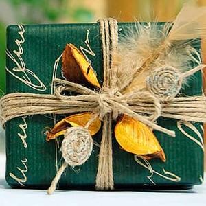 96.59 Подарочная упаковка