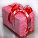 96.01 Подарочная упаковка
