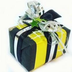 96.87 Подарочная упаковка