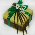 96.13 Подарочная упаковка