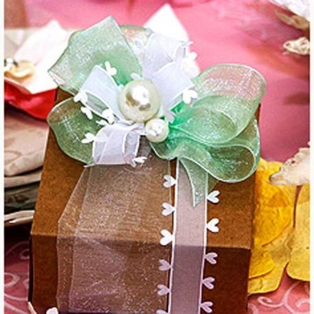 96.36 Подарочная упаковка