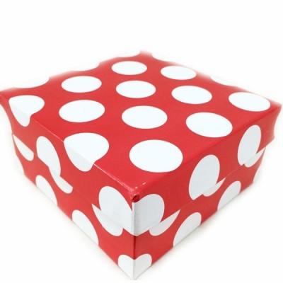 98_79 Подарочная коробка