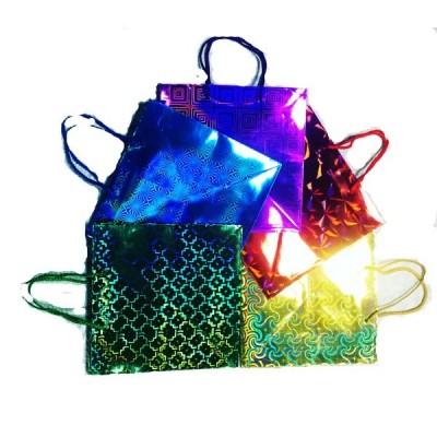 97_05 Подарочный пакет