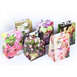 97_03 Подарочный пакет