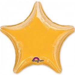 88_82 Шар звезда