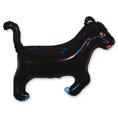 88_89 Шар фигура Пантера