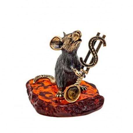 Мышь $