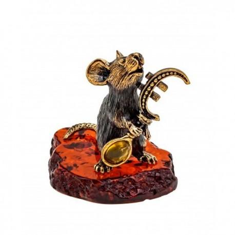 Мышь Евро