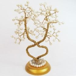 Жемчужное дерево