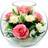 02_17 Цветы в стекле ~ вакуум*~