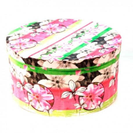 98_54 Подарочная коробка