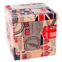 98_08 Коробка куб