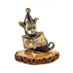Собачки символ года