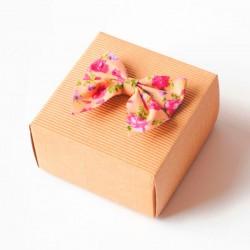 98.48 подарочная упаковка