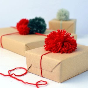 98.50 подарочная упаковка