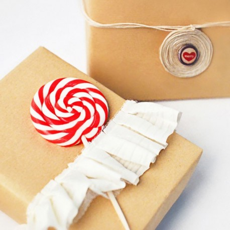 98.54 подарочная упаковка