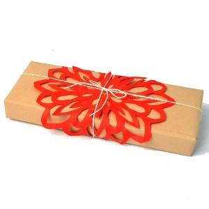 98.55 подарочная упаковка