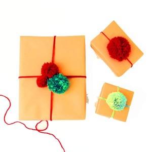 98.57 подарочная упаковка