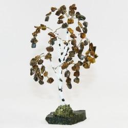 Береза - нефрит