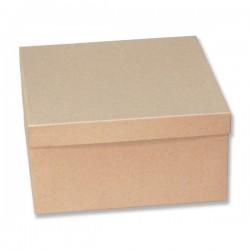 98_38 Подарочная коробка
