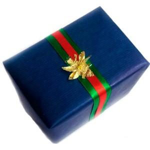 98_52 Подарочная упаковка Gucci