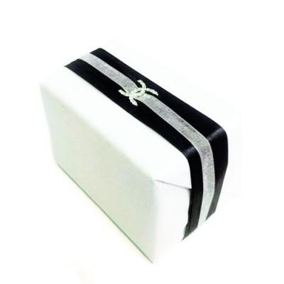 98_51 Подарочная упаковка Сhanel