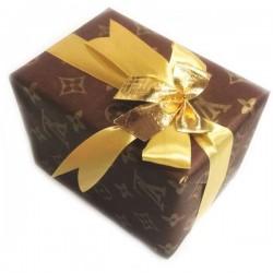 98_53 Подарочная упаковка LOUIS VUITTON