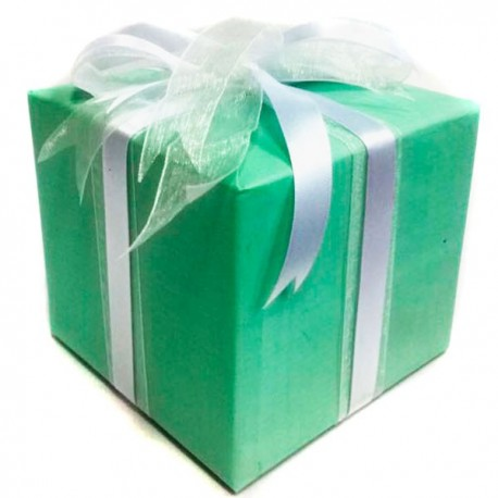 98_54 Подарочная упаковка Tiffany